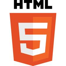HTML5 and cross-platform web and mobile development