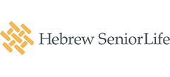 hebrew-senior-life-110px