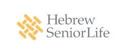 hebrew-senior-life