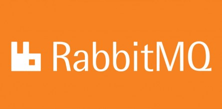 rabbit_header_logo