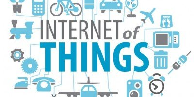 The Internet of Things (IoT) - Ayantek
