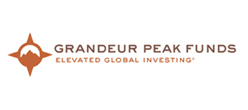 GRANDEUR PEAK FUNDS ELEVATED GLOBAL INVESTING